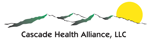 Cascade Health Alliance, LLC